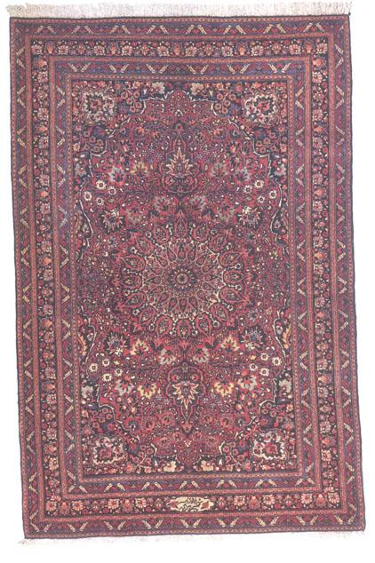 TeppichGalerie  Unsere Erfahrung für Ihre Teppiche