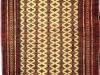 Teppich Buchara