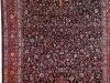 Teppich Bidjar