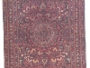 Teppich Mashad