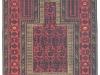 Teppich Yamud