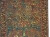 Teppich Kerman