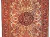 Teppich Burcheloo