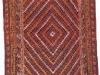 Teppich Jamud