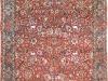 Teppich Sarough Farahan