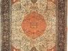 Teppich Farahan