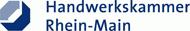 A&F Orient-Teppichservice GmbH ist eingetragener Mitgliedsbetrieb der Handwerkskammer Rhein Main