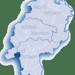 Hessen_WI