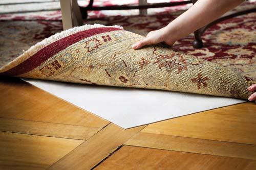 teppich unterlage unsere erfahrung f r ihre teppiche unsere erfahrung f r ihre teppiche. Black Bedroom Furniture Sets. Home Design Ideas
