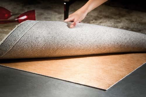 Teppich-fix
